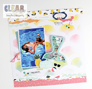 Clear_Scraps_Fin_Mini_Shaker_layout