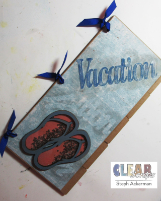 Vacation-slimline-clearscraps-5-steph-ackerman