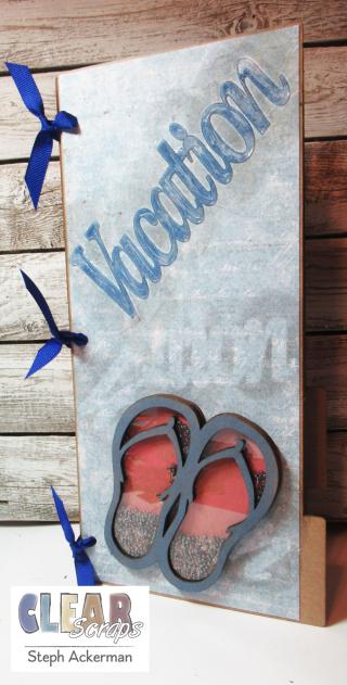 Vacation-slimline-clearscraps-6-steph-ackerman