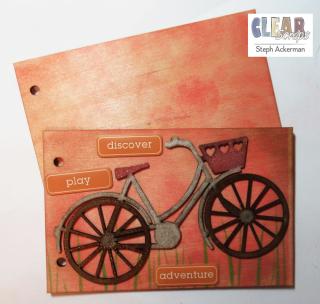 Bicycle-album-clearscraps-2-steph-ackerman
