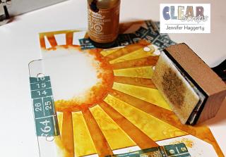 Clear_Scraps_Summer_Acrylic_Circle_Scallop_Mini2