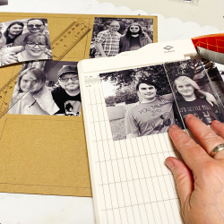 Clear_scraps_12X12_tray_frame_family_memories_photo_tami_sanders_crop