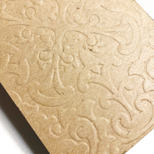 Clear_scraps_shaker_boot_texas_tag_chipboard_map_rodeo_emboss_lone_star_tami_sanders_embossed