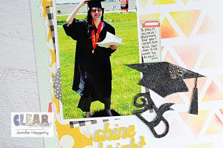Clear_Scraps_Graduation_Chipboard_Embellishment4