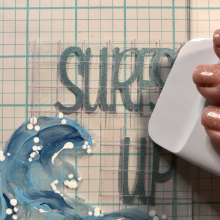 Clear_Scraps_Acrylic_Phone_Stand_SurfDemo4