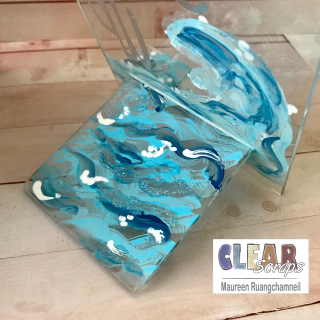Clear_Scraps_Acrylic_Phone_Stand_Surf_Back