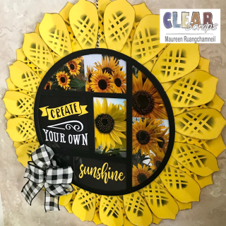 Clear_Scraps_Sunflower_Circle_Printer_Tray3