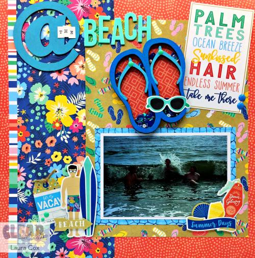 Clear_Scraps_Mini Shaker_Summer Days LO(1)