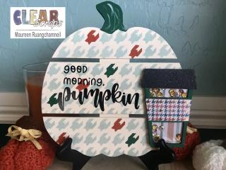 Clear_Scraps_Pumpkin_Pallet_Coffee_Sign_Final1