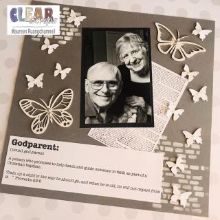 Clear_Scraps_Butterfly_Chipboard_Layout_1