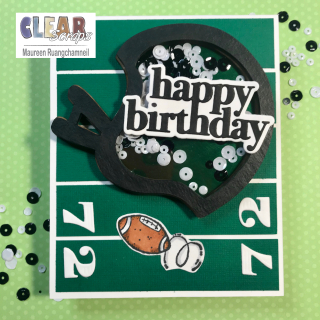 Clear_Scraps_Football_Shaker_Card6