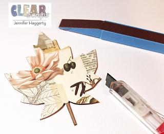 Clear_Scraps_Leaf_Mini_Shaker_layout2