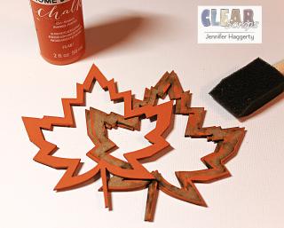 Clear_Scraps_Leaf_Mini_Shaker_layout3