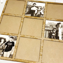 Clear_scraps_printers_tray_chipboard_halloween_altered_mixed_media_tami_sanders_photos