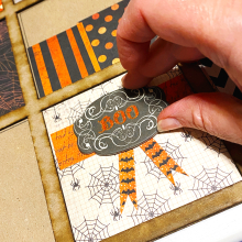 Clear_scraps_printers_tray_chipboard_halloween_altered_mixed_media_tami_sanders_embellish