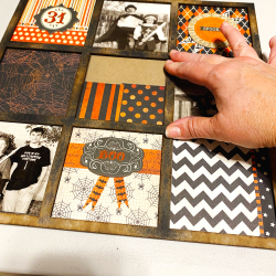 Clear_scraps_printers_tray_chipboard_halloween_altered_mixed_media_tami_sanders_frames