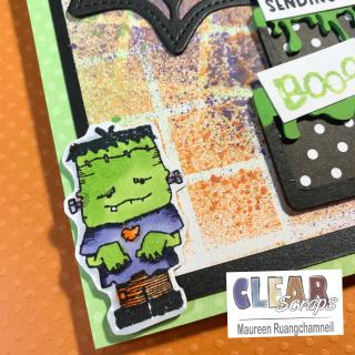 Clear_Scraps_Birthday_ChipboardB