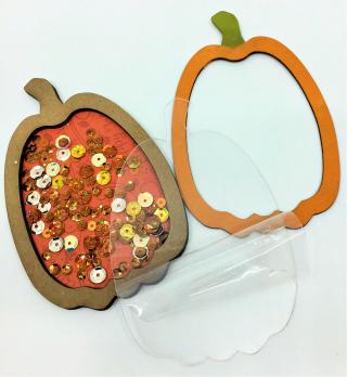 Clear Scraps Fall Pumpkins LO close up 2(1)