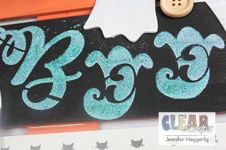 Clear_Scraps_Boo_Pumpkin_DIY_Pallet5