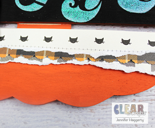 Clear_Scraps_Boo_Pumpkin_DIY_Pallet6