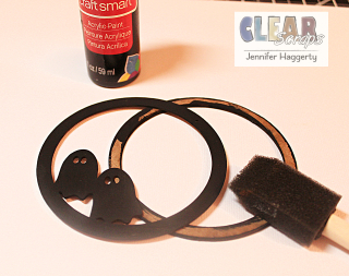 Clear_Scraps_Circle_Bats_Mini_Shaker3