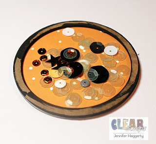 Clear_Scraps_Circle_Bats_Mini_Shaker4