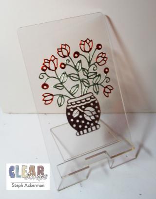 Acrylic-phonestand-clearscraps-rinea-6-steph-ackerman