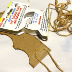 Clear_scraps_chipboard_curves_border_fathers_day_card_tami_sanders_twine