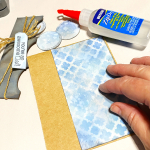 Clear_scraps_chipboard_curves_border_fathers_day_card_tami_sanders_adhere