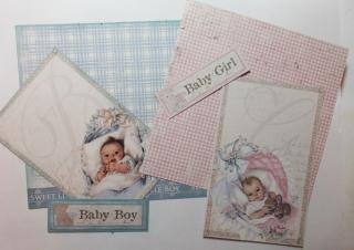Bunny-baby-card-clearscraps-5-steph-ackerman