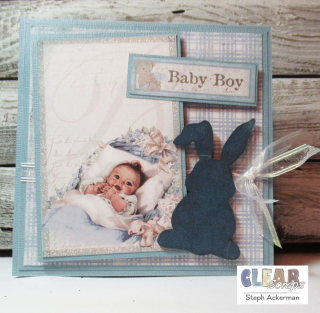 Bunny-baby-card-clearscraps-3-steph-ackerman