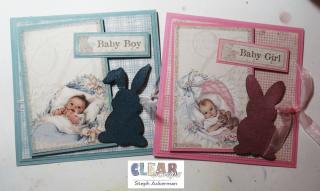 Bunny-baby-card-clearscraps-4-steph-ackerman