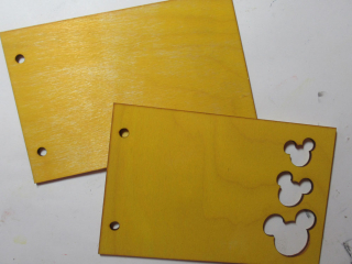 Mickey-card-clearscraps-1-steph-ackerman