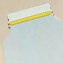 Clear_scraps_mason_jar_wood_shape_choose_happy_script_word_stencil_ribbon_adhered