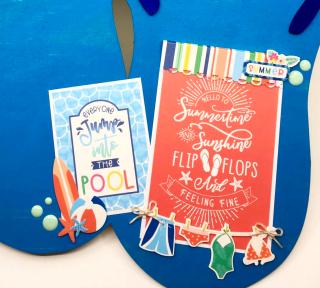 Clear_Scraps_Flip Flops_Dive into Summer(2)