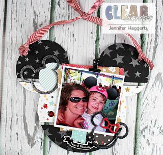 Clear_Scraps_Mouse_Medium_DIY_Pallet