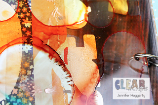 Clear_Scraps_Acrylic_Tab_Slimline_Album3