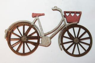 Bicycle-album-clearscraps-1-steph-ackerman
