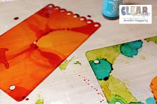 Clear_Scraps_Summer_Acrylic_Circle_Scallop_Mini3
