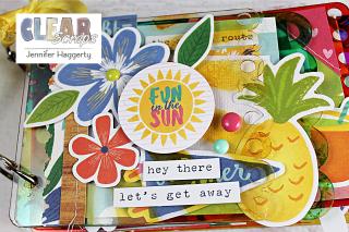 Clear_Scraps_Summer_Acrylic_Circle_Scallop_Mini4