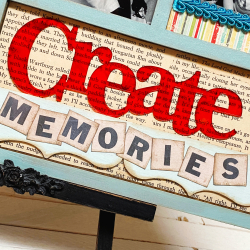 Clear_scraps_12X12_tray_frame_family_memories_photo_tami_sanders_createcu