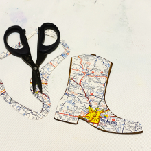 Clear_scraps_shaker_boot_texas_tag_chipboard_map_rodeo_emboss_lone_star_tami_sanders_cutmap