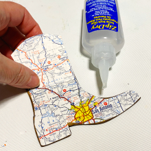 Clear_scraps_shaker_boot_texas_tag_chipboard_map_rodeo_emboss_lone_star_tami_sanders_adheremap