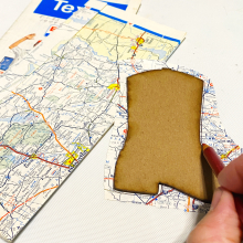 Clear_scraps_shaker_boot_texas_tag_chipboard_map_rodeo_emboss_lone_star_tami_sanders_drawmap
