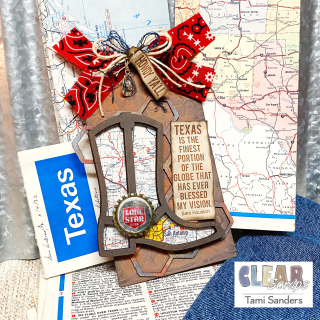 Clear_scraps_shaker_boot_texas_tag_chipboard_map_rodeo_emboss_lone_star_tami_sanders
