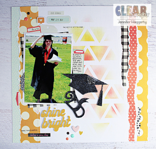 Clear_Scraps_Graduation_Chipboard_Embellishment