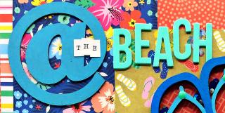 Clear_Scraps_Mini Shaker_Summer Days LO(2)