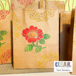 Clear_scraps_zinnia_doily_mat_stencil_gift_bag_ckc_ck_san_marcos_tami_sanders -3