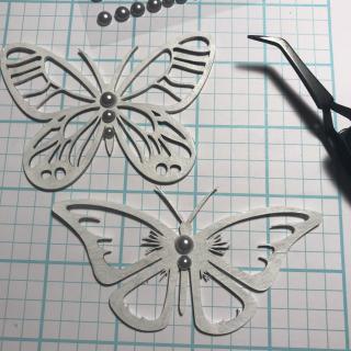 Clear_Scraps_Butterfly_Chipboard_2
