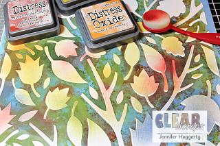 Clear_Scraps_Leaf_Mini_Shaker_layout5
